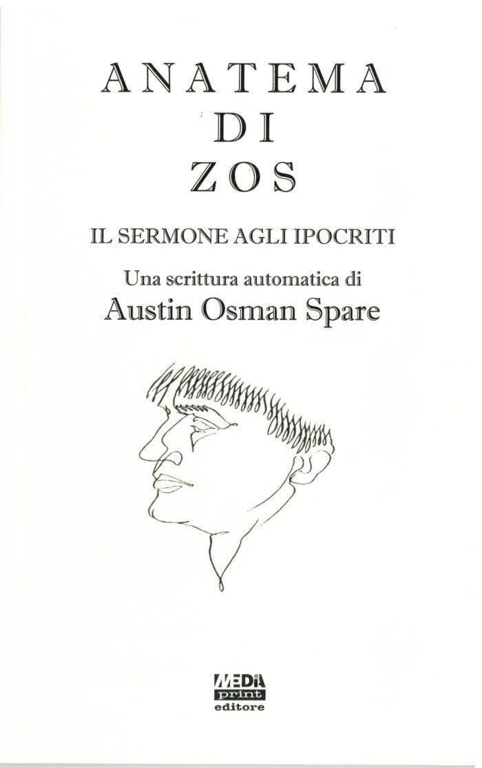 Anatema di Zos